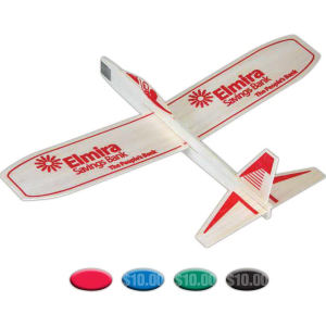 Promotional Airplanes-30-1