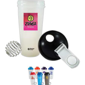 Promotional Sports Bottles-28BLEBTL