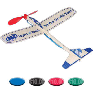 Promotional Airplanes-50-1