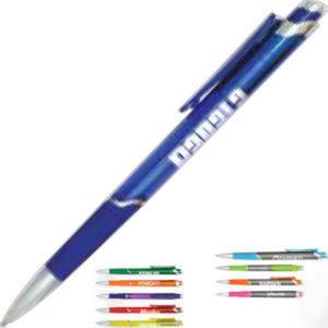 Promotional Ballpoint Pens-BABELIPN