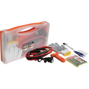 Promotional Auto Emergency Kits-WAU-CE13