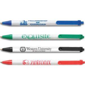 Promotional Ballpoint Pens-LIBERTY
