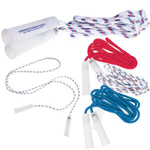 Promotional Jump Ropes-PC201