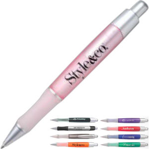 Promotional Ballpoint Pens-QUASAR