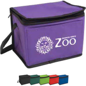 Promotional Picnic Coolers-8210