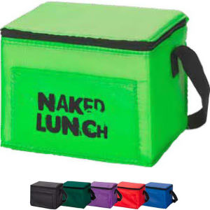 Promotional Picnic Coolers-8260