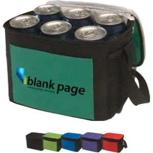 Promotional Picnic Coolers-8265
