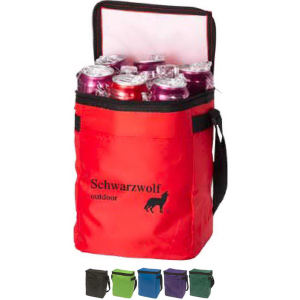 Promotional Picnic Coolers-8262