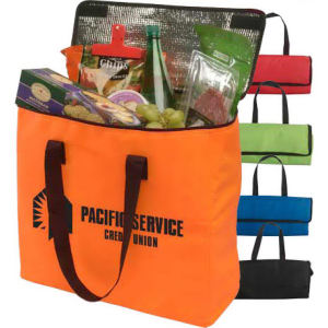 Promotional Picnic Coolers-8290