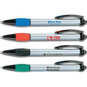Promotional Ballpoint Pens-SIERRA