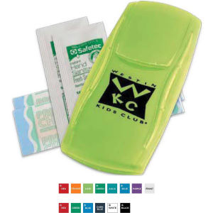 Promotional First Aid Kits-3518