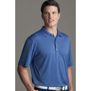 Promotional Polo shirts-GNS3K430
