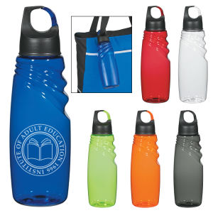 Promotional Sports Bottles-5933
