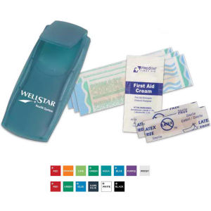 Promotional First Aid Kits-3515