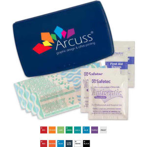 Promotional First Aid Kits-3525