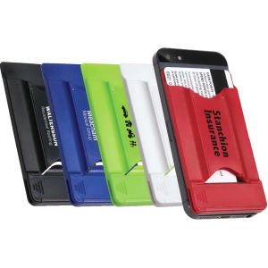 Promotional Wallets-WCP-SM16