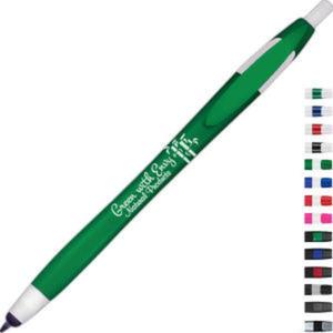 Promotional Ballpoint Pens-KTST