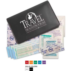 Promotional First Aid Kits-3510