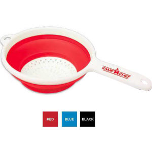 Promotional Kitchen Tools-1392