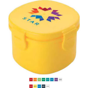 Promotional Containers-1334