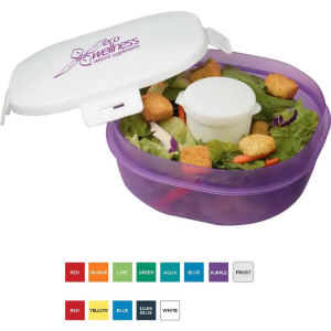 Promotional Containers-1333