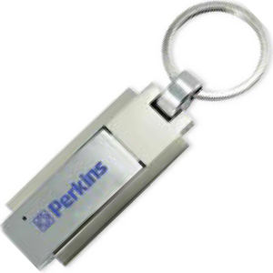 Promotional USB Memory Drives-USBMTLKR
