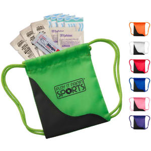Promotional First Aid Kits-3554