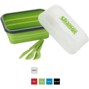 Promotional Containers-1336