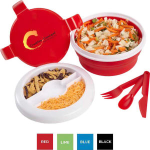 Promotional Containers-1338
