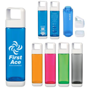 Promotional Sports Bottles-5987