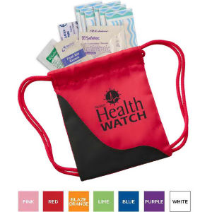 Promotional First Aid Kits-3553