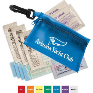 Promotional First Aid Kits-3547