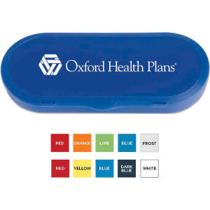 Promotional First Aid Kits-3530