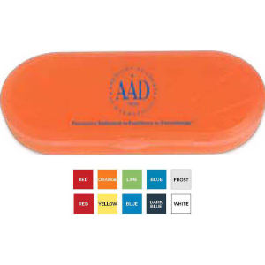 Promotional First Aid Kits-3532