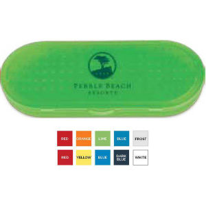 Promotional First Aid Kits-3533