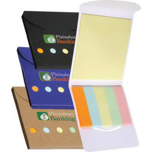 Promotional Learning Miscellaneous-WOF-SQ10