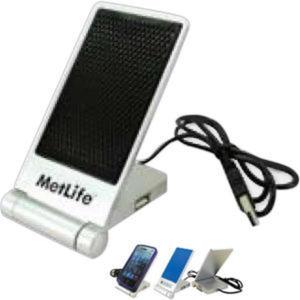 Promotional Phone Acccesories-MEDLNUSB