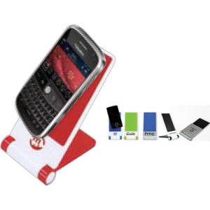 Promotional Phone Acccesories-MEDILNGS