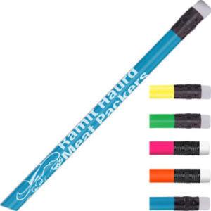 Promotional Pencils-WARH