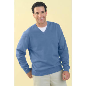 Promotional Sweaters-9180