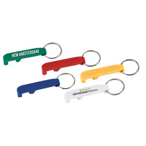 Promotional Can/Bottle Openers-FUN490