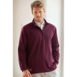 Promotional Sweaters-9175