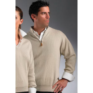 Promotional Sweaters-GNBAS103