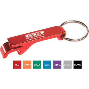 Promotional Can/Bottle Openers-609