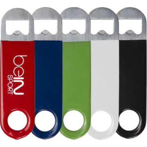 Promotional Can/Bottle Openers-1022