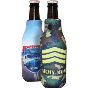 Promotional Beverage Insulators-BO6257