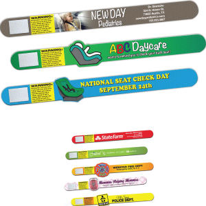 Promotional Pill Boxes-