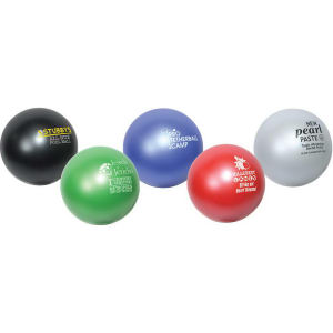 Promotional Stress Balls-LSB-JB08