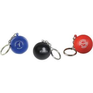Promotional Stress Balls-LKC-SB03