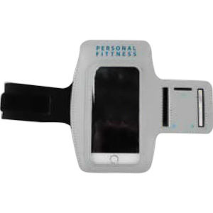 Promotional Arm Bands-PNKYHYXL